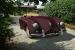 car-composite